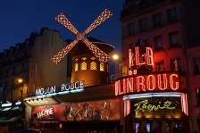 moulin rouge 392147 480mini