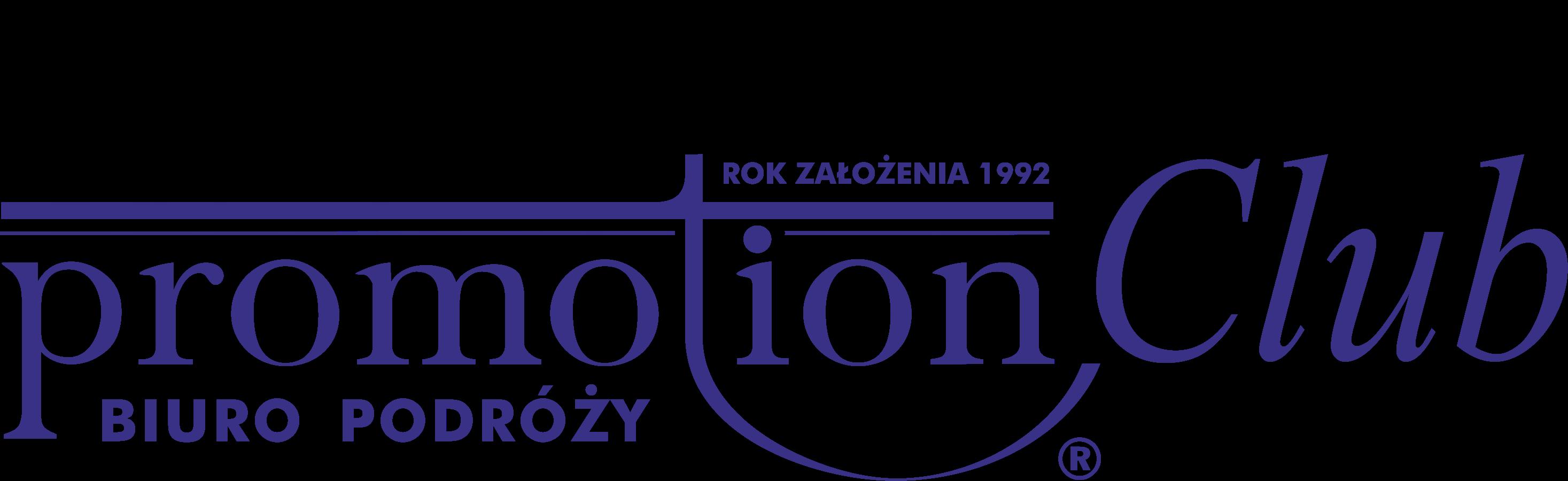 www.promoclub.pl
